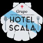 Grupo Hotel Scala
